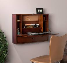 wall mounted fold up desk fascinating wall mounted fold up desk for laptop ideas nytexas