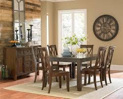 23 best homelement homelegance dining set images on pinterest