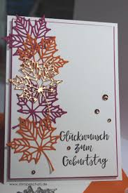 thanksgiving 2014 greeting cards best 25 thanksgiving greetings ideas only on pinterest