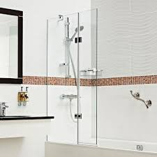 bath screens and shower screens roman showers