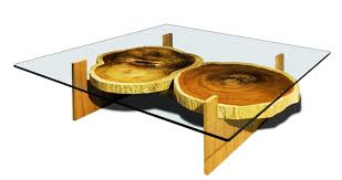 Exotic Coffee Tables by Coffee Tables Awesome Coffee Table Designs Interior Furniture