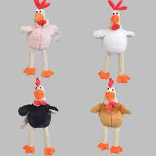 top chicken hen rooster 79 5683