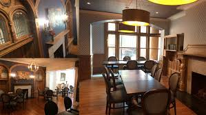 row home design news rowhouse bakery u0026 restaurant wows buffalo u2013 buffalo rising