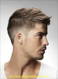 men pictures short boy hairstyle indian hairstyles for indian jpg