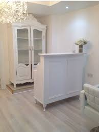 Small Reception Desk Ideas The 25 Best Salon Reception Desk Ideas On Pinterest Salon Ideas