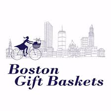 boston gift baskets boston gift baskets bosgiftbaskets
