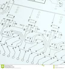 circuit board wiring diagram logic diagram online the wiring