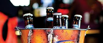 top 5 light beers top 5 cold ones that won t give you a beer belly liquorsky