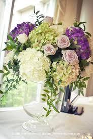 Flower Arrangements Weddings - best 25 hydrangea wedding flower arrangements ideas on pinterest