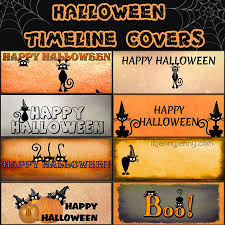 free halloween images for facebook ibjennyjenny photography and free resources halloween