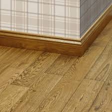 luxury golden oak solid wood flooring direct wood flooring