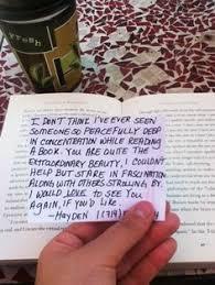 taylor u201c21 u201copen when u201d letters for my long distance boyfriend u0027s