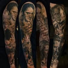 11 best pulp fiction images on pinterest tattoo ideas be cool