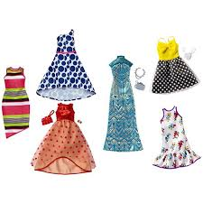 cool dresses doll clothes fashion dresses