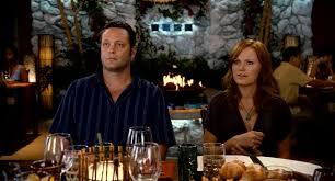 couples retreat 2009 imdb