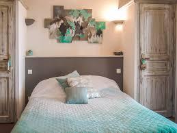 chambre maxime autour de bébé chambres d hôtes le hameau de charles auguste chambres le luc cœur