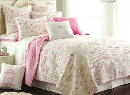 Twin Comforters For Adults Paris Twin Bedding Sets Paris Twin Bedding Are Twin Xl Sheets