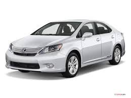 2010 lexus is 250 reliability 2010 lexus hs prices reviews and pictures u s report