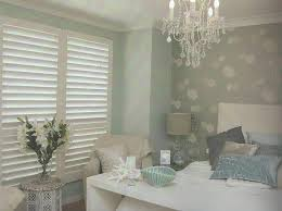 Inexpensive Window Treatments For Sliding Glass Doors - interiors magnificent small square glass table put between face