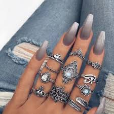 the 25 best nail trends ideas on pinterest pretty nails nails