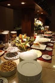 neva cuisine carte neva palas ankara hotel deal todaytourism com