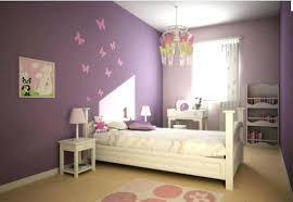 peinture chambre violet chambre peinture peinture chambre violet chambre peinture gris et