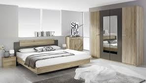 madison bedroom set stunning madison bedroom set ideas rugoingmyway us rugoingmyway us