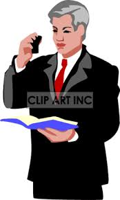 lawyer 20clipart clipart panda free clipart images xqktkz clipartgif lawyer clip art clipart panda free clipart images