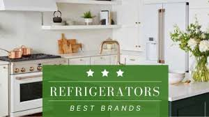 best german kitchen cabinet brands best refrigerator top 9 fridges of 2021