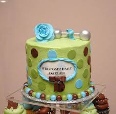 cake pops baby shower cake pops baby or baby boy 2200 baby