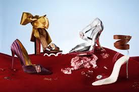 christian louboutin u0027s u0027star wars the last jedi u0027 shoes