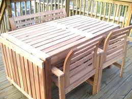 Outdoor Wooden Patio Furniture Wood Patio Furniture Plans Garden Furniture Plans Outdoor Wood