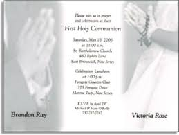 communion invitations for boys holy communion invitations for boys futureclim info