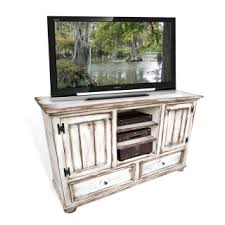 Unfinished Tv Armoire Cypress Tv Stands U0026 Entertainment Centers