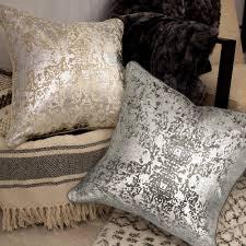 Black Faced Sheep Home Decor Throw Pillows Home Accents The Home Depot