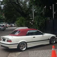 jual lexus jakarta jakarta rare car spotting