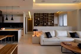 lounge designs home design ideas befabulousdaily us