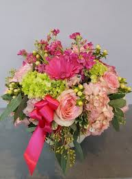 atlanta flower delivery atlanta florist flower delivery by chelsea floral designs