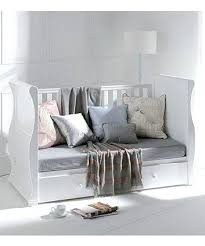 sofa bed for baby nursery sofa bed for baby nursery building to think
