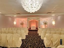 west orange wedding venue west orange wedding venue richfield regency verona nj wedding