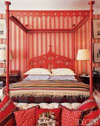 Beautiful Ways To Spice Up The Bedroom Ideas Home Design Ideas - Ideas to spice up bedroom