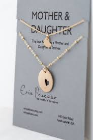 christmas gifts for mothers best 25 of gifts ideas on of the