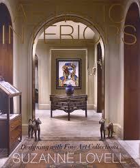 amazon com artistic interiors designing with fine art