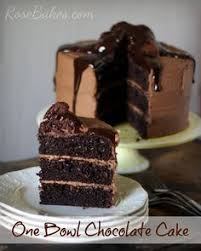 blackout chocolate cake recipe chocolate cakes blackout and of