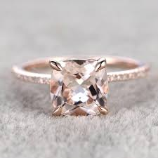 white gold engagement ring with gold wedding band gold wedding band engagement ring white gold solitaire with