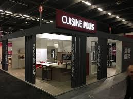 jeux cuisine fr jeux cuisine fr 100 images jeu fr cuisine fresh set de jeu