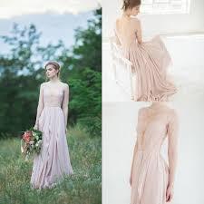 wedding dresses for sale online elie saab wedding dresses for sale online wedding dresses in