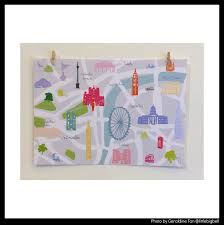 littlebigbell home london 2014 my design picks out and about