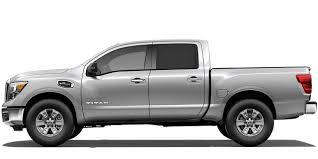 nissan truck white 2017 nissan titan reno nv nissan of reno