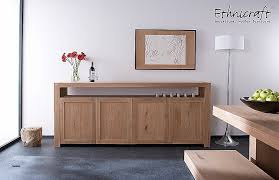 ethnicraft canapé meuble meuble tv ethnicraft best of ethnicraft oak sideboard